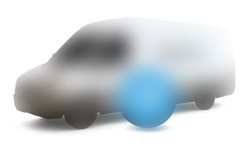 van-big
